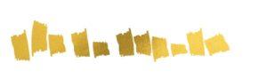 goldenes Element