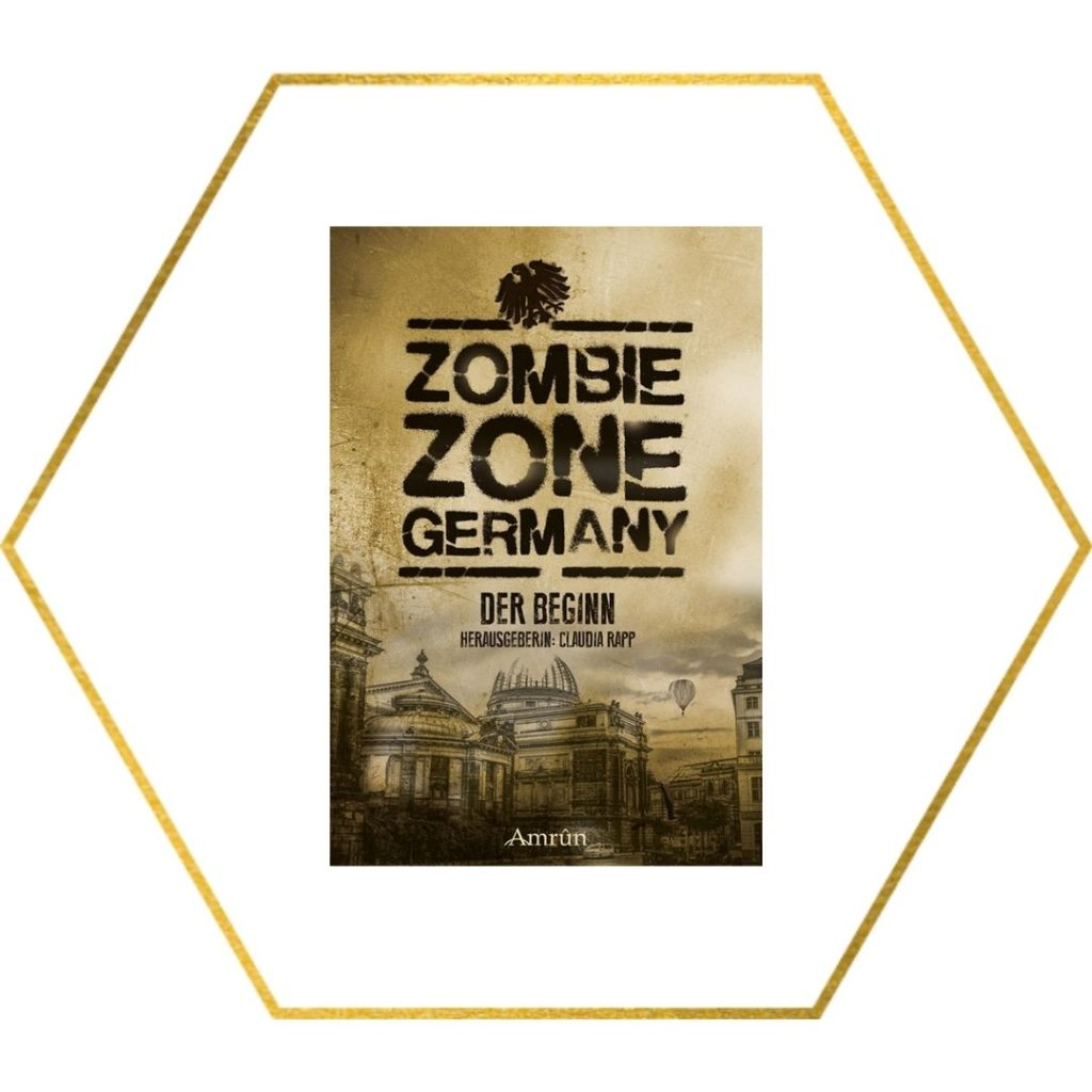 Zombie-Zone-Germany